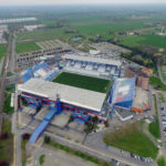 "Qualificazioni Mondiali Qatar 2022. Italia-Lituania: Reggio Emilia e il ""Mapei Stadium"""