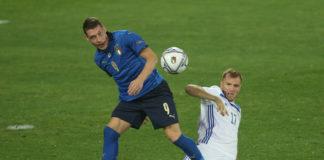 Bosnia Italia, Nations League