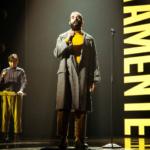 X Factor 14, tutte le assegnazioni del quinto LIVE: N.A.I.P. canterà Adriano Celentano