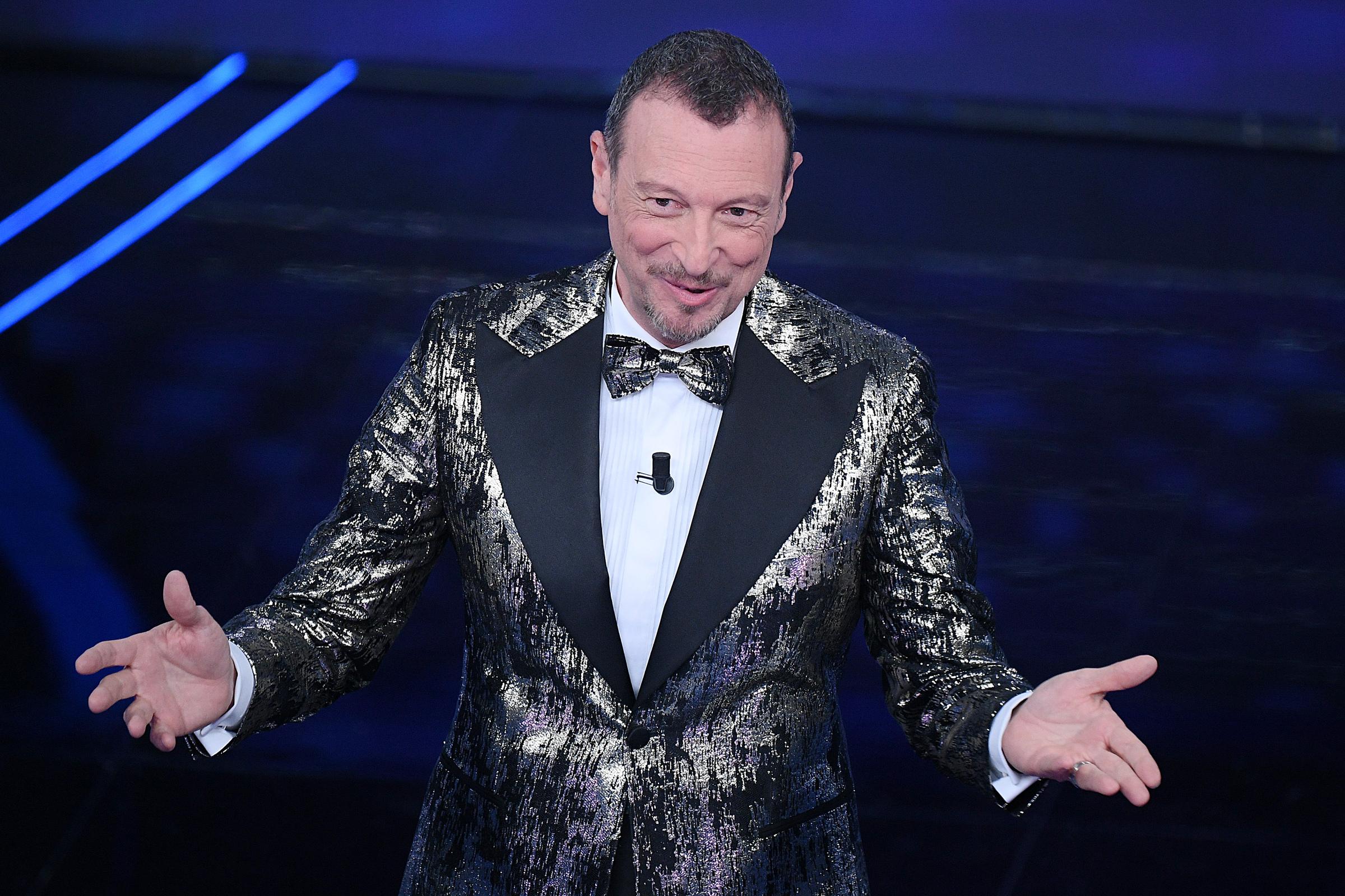 Mei, Rubrica. FRAMMENTI DI UN DISCORSO MUSICALE. Indies lancia un appello alla Rai e al Festival di Sanremo per il rilancio del settore musica