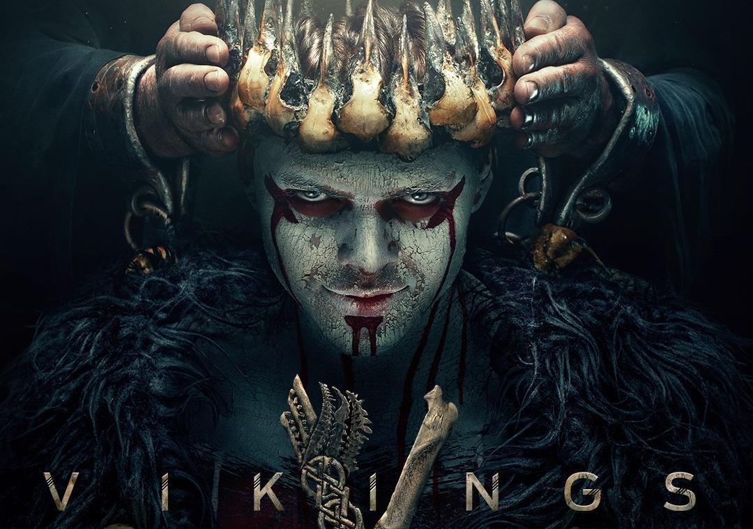 """Vikings 6, in arrivo il finale di stagione su """"Prime Video"""". Ecco trailer e data di uscita"""