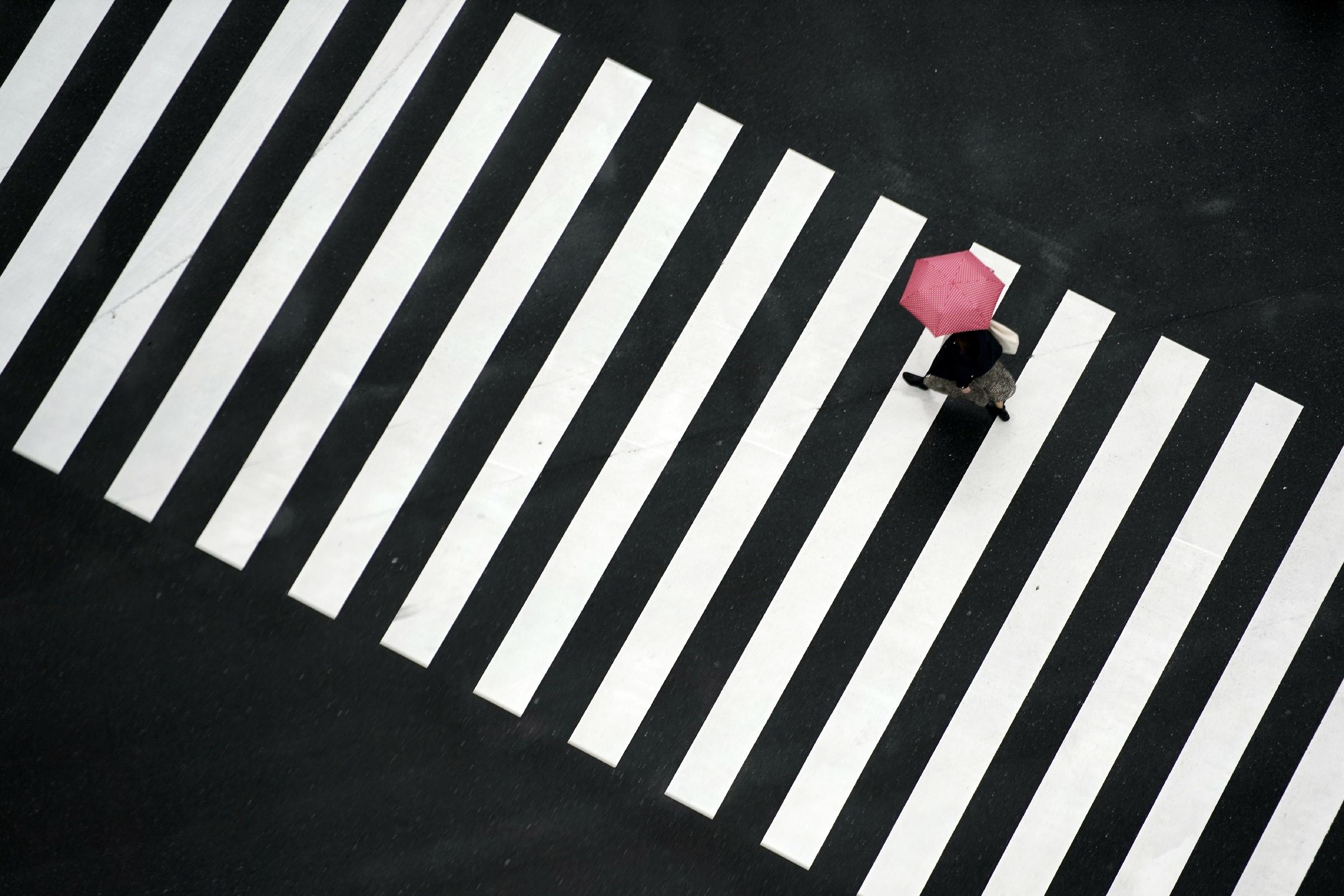 Giappone: preoccupante aumento dei casi di suicidio