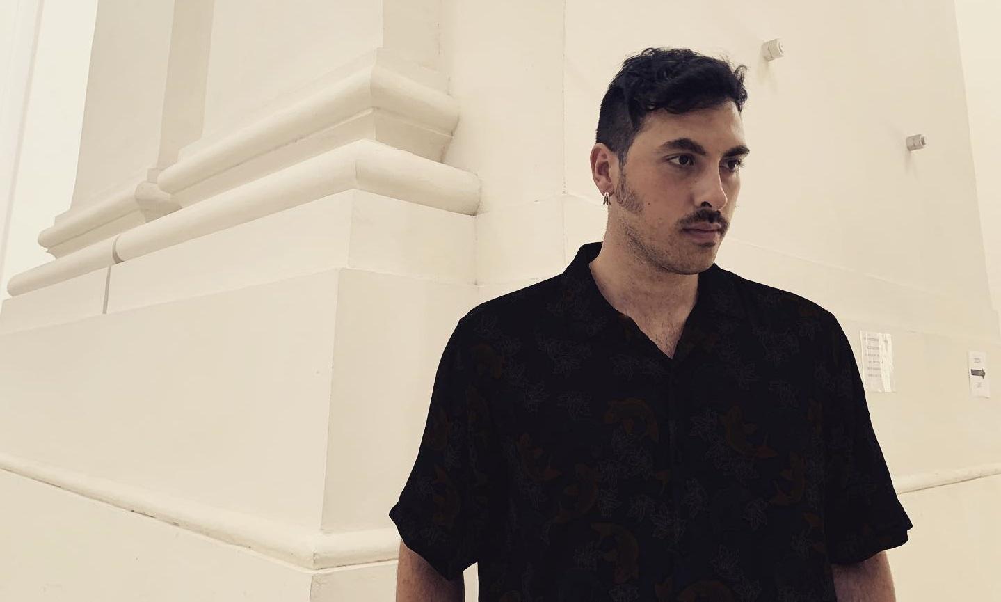 """Carmine Tundo: da La Municipàl a Diego Rivera. Esce l'album """"Gran Riserva"""" – GUIDA ALL'ASCOLTO"""