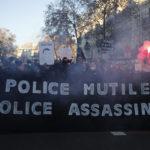 Francia: le proteste potrebbero avere gli effetti sperati
