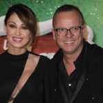 Anna Tatangelo contro Gigi D'Alessio: in prima serata Telethon sfida All Together Now 3