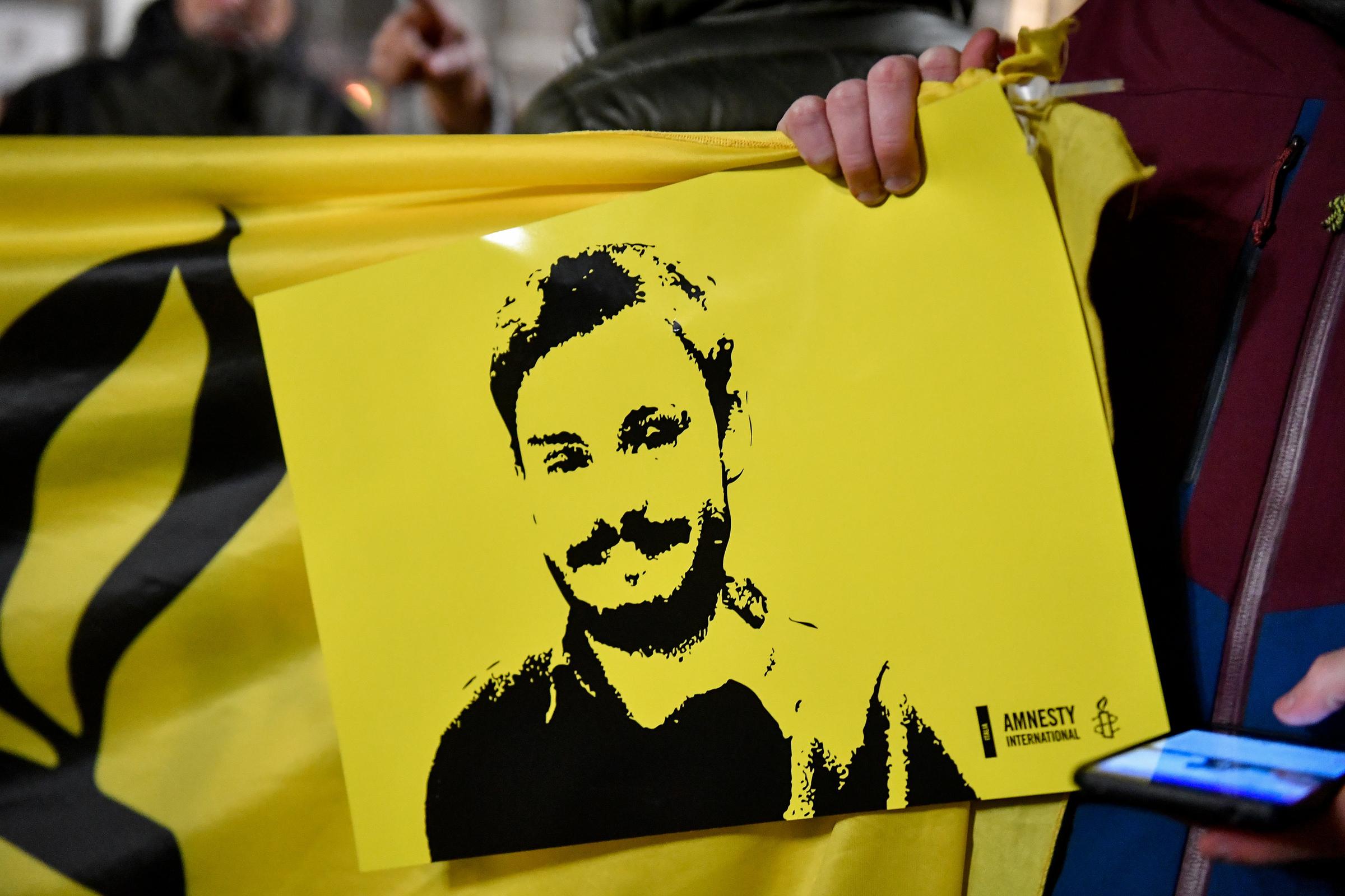 Cinque anni senza Regeni, ma la giustizia è ancora lontana