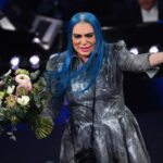 """Erminio Sinni a """"The Voice Senior"""": chi è il concorrente di Loredana Bertè"""