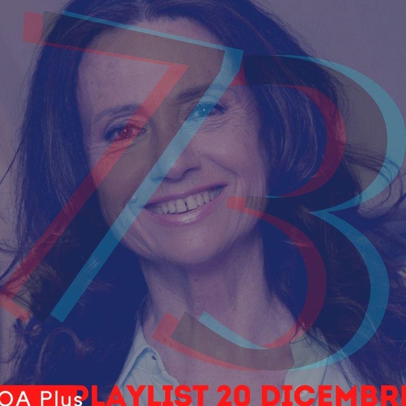Buon compleanno Gigliola Cinquetti! Ecco una playlist per i suoi 73 anni