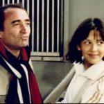 """Lutto nel cinema francese: morto Claude Brasseur. Era il papà di Vic ne """"Il Tempo delle mele"""""""