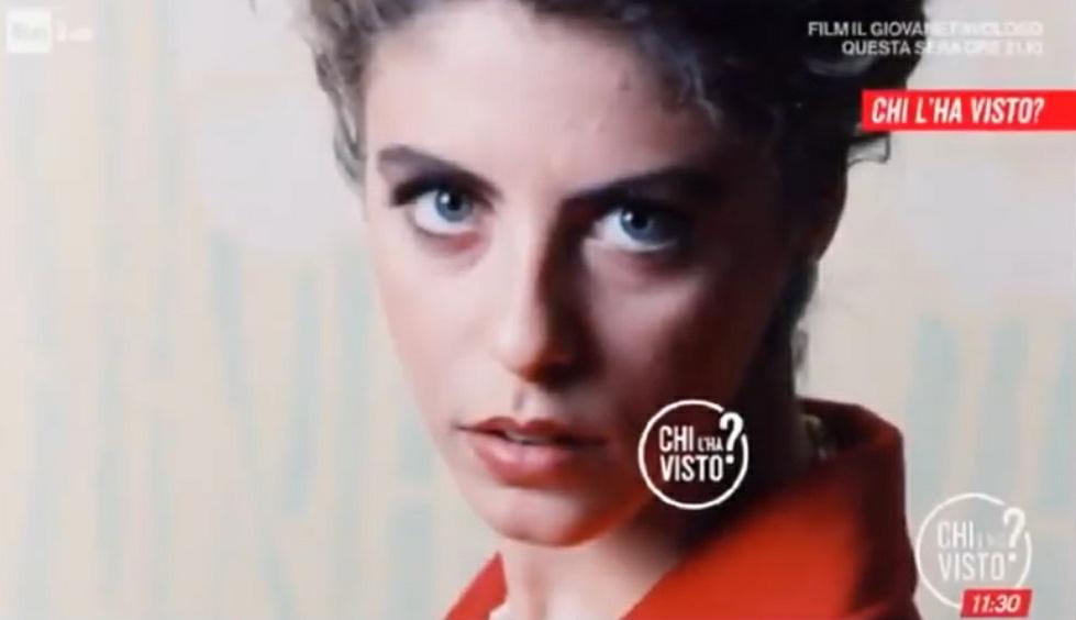 Ritrovati i resti di Federica Farinella, la modella che aveva rinunciato al mondo della tv nel periodo dello scandalo di 'Vallettopoli'