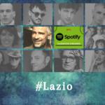 Cantanti del Lazio più ascoltati su Spotify: Ramazzotti, Ferro e Morricone battono la nuova generazione trap
