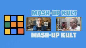 Mash Up Kult