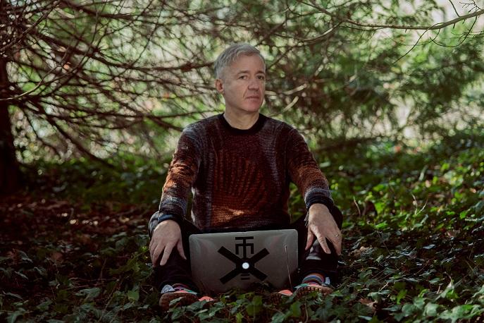 Max Casacci: «In Earthphonia metto in musica la meraviglia della Natura»