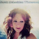 """Sarah McLachlan e l'intimità natalizia: """"Wintersong"""""""
