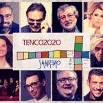 Tenco 2020, registrazioni live in attesa dello speciale di Rai3