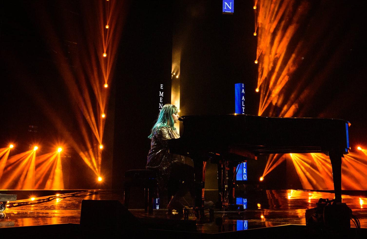 X Factor 2020: vince Casadilego, Alessandro Cattelan annuncia l'addio al programma dopo 10 anni