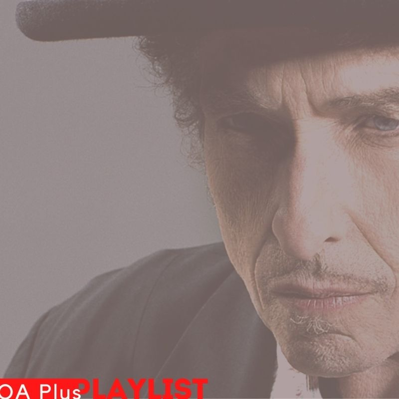 Bob Dylan vende tutte le sue canzoni alla Universal