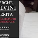 'Perché Salvini merita', il libro a pagine bianche più venduto su Amazon