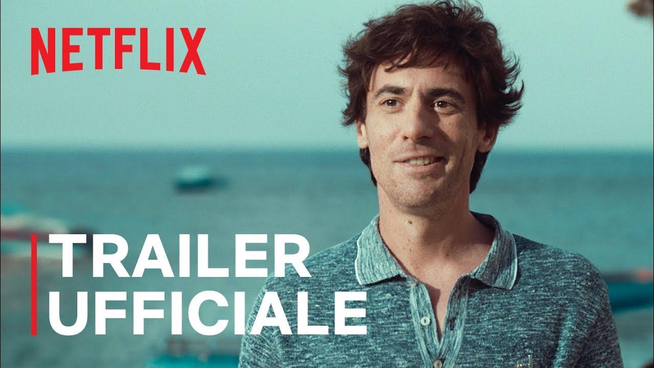"""Cinema. """"L'incredibile storia dell'Isola delle Rose"""""""