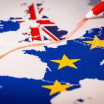 Gran Bretagna, dal 1 ottobre obbligatorio il passaporto per l'ingresso nel Paese