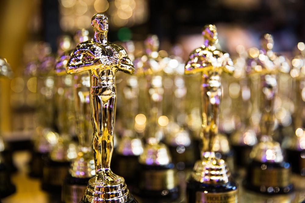 """Oscar 2021, i candidati saranno in presenza: """"Sono lavoratori essenziali"""""""
