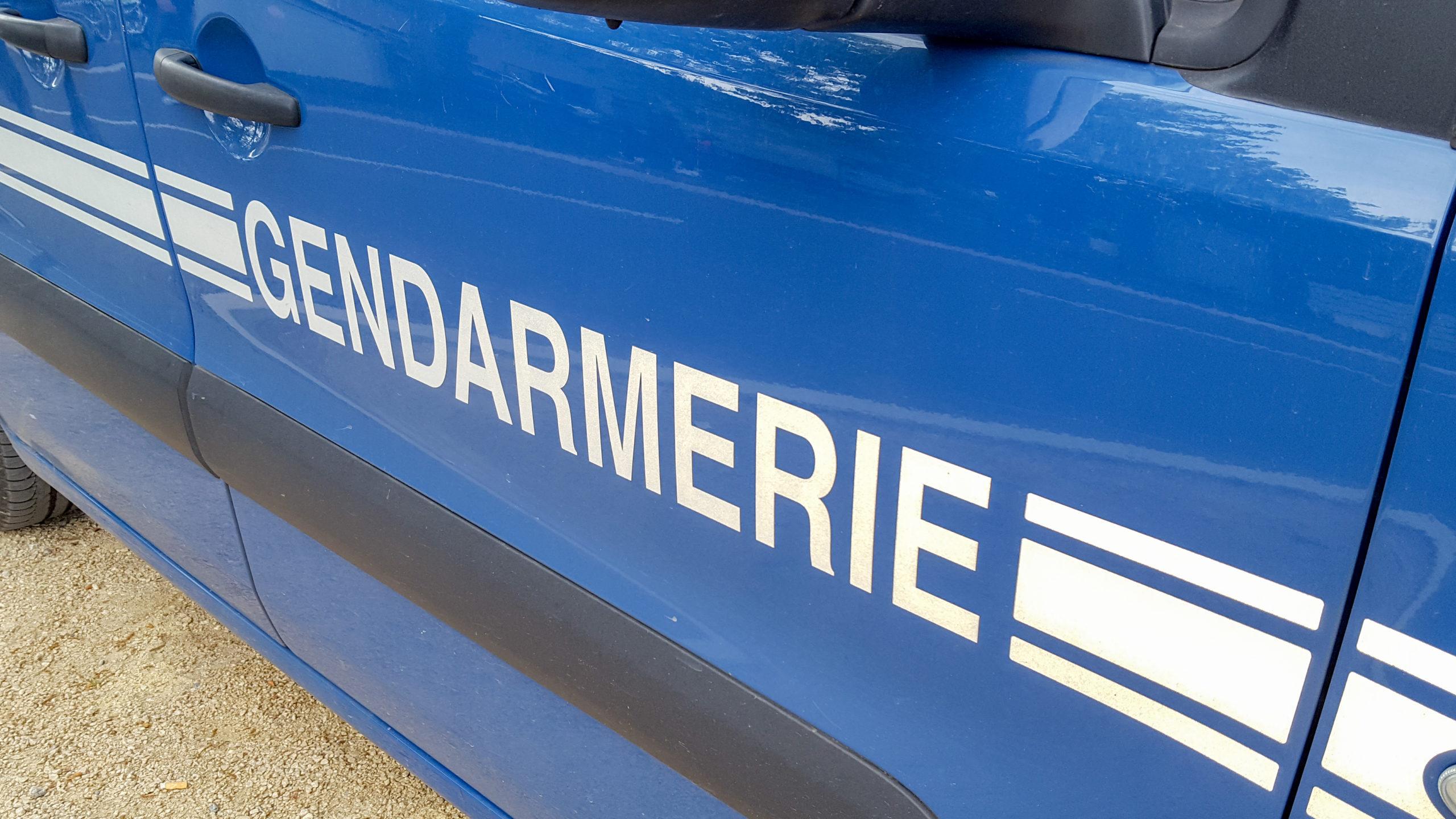 Francia: gendarmi colpiti a fuoco, tre morti e un ferito