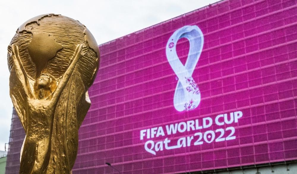 LIVE qualificazioni Mondiali 2022, sorteggio in DIRETTA: Italia con Svizzera, Irlanda del Nord, Bulgaria e Lituania
