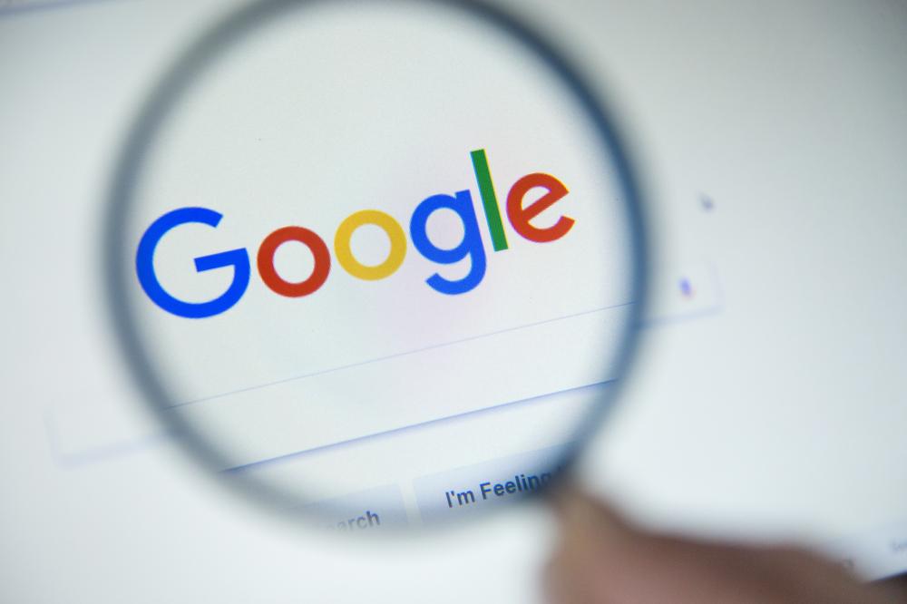 Google, ecco cosa hanno cercato gli italiani nel 2020