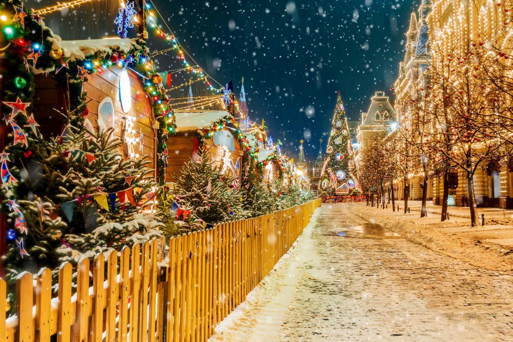 Decreto Natale, regole e divieti: cosa si può fare e cosa no