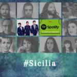 Cantanti della Sicilia più ascoltati su Spotify: Il Volo batte Battiato. In testa anche Mario Biondi e Levante