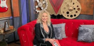 Live The Voice Senior puntata 18 dicembre 2021 - cronaca in diretta