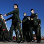 L'altra faccia della Cina: arresti di massa e repressione