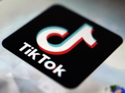 TikTok e la piccola Antonella: la pericolosità dell'app, la pericolosità delle notizie in merito