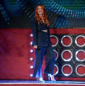 L'oroscopo del Festival di Sanremo 2021: chi vincerà secondo le stelle? Ecco la Top 26