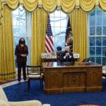 USA, Biden annuncia il ritiro delle truppe dall'Afghanistan
