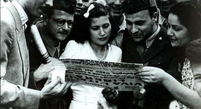 """Cecilia Mangini, morta l'autrice del documentario """"All'armi siam fascisti"""""""