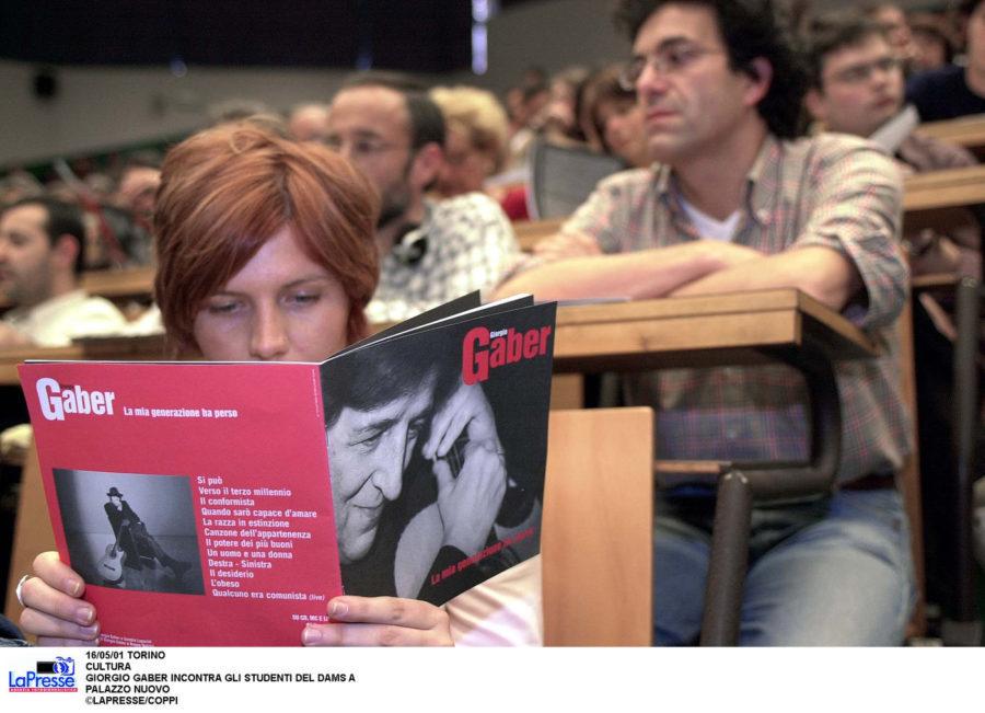 Il DAMS di Bologna compie 50 anni: ecco chi sono stati i laureati più noti