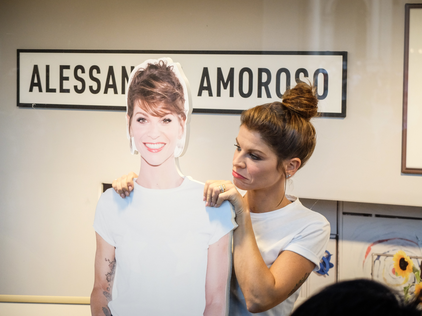 """CLASSIFICA SINGOLI 2020: """"Karaoke"""" è la canzone più venduta. Trionfo salentino con Boomdabash e Alessandra Amoroso. ECCO LA TOP 100"""