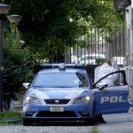 Il piccolo Silvestro, a 9 anni violentato, fatto a pezzi e bruciato in una valigia nel napoletano: trovato il suo sussidiario a 23 anni dalla sconvolgente tragedia