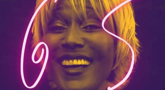 Buon compleanno Amii Stewart! Una playlist per i suoi 65 anni