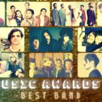 """OA PLUS MUSIC AWARDS 2020. Quali sono le """"Migliori Band"""" dell'anno? Vincono i Post Nebbia – ECCO LA TOP 10"""