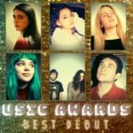 """OA PLUS MUSIC AWARDS 2020. Chi sono i """"Migliori esordienti"""" dell'anno? Vince Blanco – ECCO LA TOP 10"""