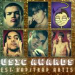 """OA PLUS MUSIC AWARDS 2020. Chi sono i """"Migliori artisti rap/trap"""" dell'anno? Vince Madame – ECCO LA TOP 10"""