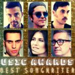 """OA PLUS MUSIC AWARDS 2020. Chi sono i """"Migliori Cantautori"""" dell'anno? Vince Francesco Bianconi – ECCO LA TOP 10"""