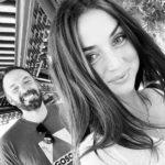 LA FABBRICA DEI SOGNI di Chiara Sani E' finito l'amore tra BEN AFFLECK e ANA DE ARMAS