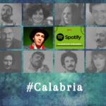 Cantanti della Calabria più ascoltati su Spotify: Rino Gaetano imbattibile. In vetta anche Aiello e Brunori Sas