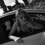"""Angelina Mango, nel suo """"Monolocale"""" modernità ed echi di famiglia"""
