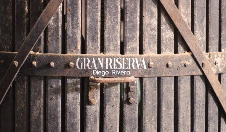 """Diego Rivera, """"Gran Riserva"""": storie di straordinaria malinconia"""