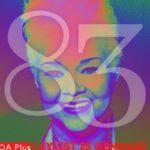 Buon compleanno Etta James! La sua potente voce in una playlist