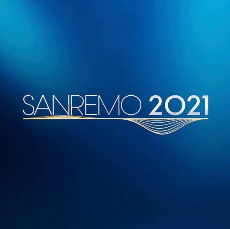 """""""SANREMO SIAMO NOI"""". Domenica 7 febbraio dalle 20.30 la prima puntata su Sport2U: la web TV di OA Plus e OA Sport"""